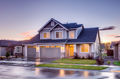 Homeowners Insurance in Cannon Falls, MN