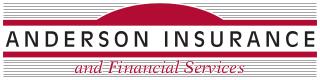 Anderson Insurance – Cannon Falls, MN